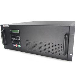 3K Va / 2.4K W 110V DC / 220V AC Electric Inversor de Energia com aprovado pela CE