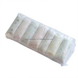 Оптовая торговля Китая новый дизайн одноразовые при ежедневном использовании Underpants нетканого материала PP нижнее белье женщин
