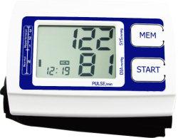 Type de bras de moniteur de pression sanguine (Hz-558)