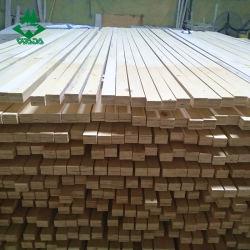 Китай поставщик дешевой цене пластиковые фанерные опалубки фанера LVL диван рамы 1220*2440мм*15мм фанеры из тикового дерева цена