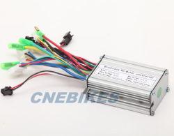 36V contrôleur intelligent pour vélo électrique