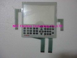 Écran tactile GTGUNZE USP 4.484.038 4.484.038 GTGUNZE SS-05 USP TM-03 HK-14 MK-MK-P2 P2S2 ML ML-P-P1 MTK806 TEMI010-0550-T880-10 N627 NC21 GD-80SL NC9000F