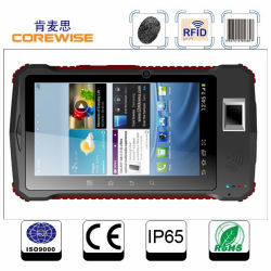 Wi-Fi Tablet PC Tablet Android 7 MID