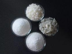 Solfato di alluminio non ferrico per trattamento delle acque chimico