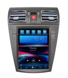10,4-дюймовый Subaru Форестера Android автомобильная развлекательная система