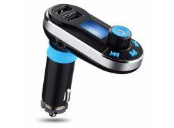 Kit voiture Bluetooth mains libres, kit voiture mains libres Bluetooth avec technologie DSP