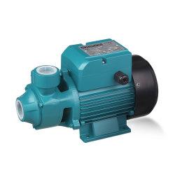 가정용 전기 주변기기 Vortex Qb60 압력 부스팅 국내 물 펌프