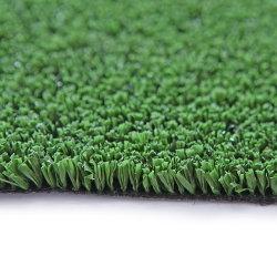 10mm Höhen-künstlicher Rasen für Tennis-Gericht