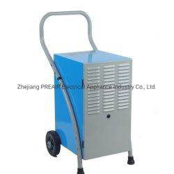 35L/D New Refrigerant R290 OEM/ODM Portable Commercial Basement Dehumidifiers