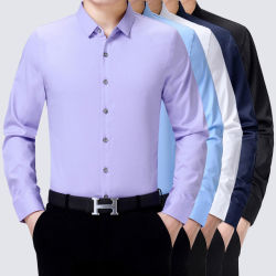 Для изготовителей оборудования предприятий оптовой торговли Управление единой основе хлопка платье напечатано мужские футболки