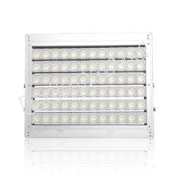 Lampen van de Verlichting van het Stadion van het tennis van de Vloed & de 720 LEIDENE van de Sporten van Watts