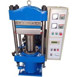Seule la vulcanisation du caoutchouc automatique du caisson de nettoyage de la machine / Making Machine Semelle en caoutchouc / Semelle en caoutchouc. Appuyez sur /Shoe seule machine de moulage
