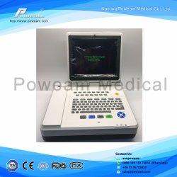 elettrocardiografo 12-Channel