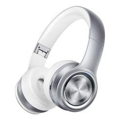 Commerce de gros de la mode Casque Bluetooth stéréo haute fidélité de la musique d'écouteurs casque sans fil P26