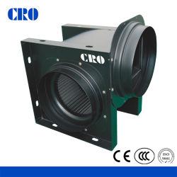Decken-Inline-Abgasminisirocco-Gebläse-Leitung-Ventilator für Küche-Ventilations-System
