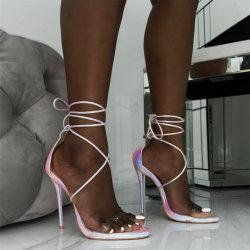 Shoes Fashion Shoes Slippers方法女性の靴の女性靴の女性女性のサンダル