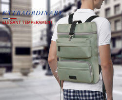 2020 New Style 100% Fashion Hot Selling Rucksack