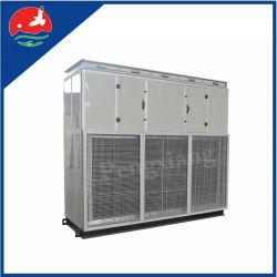 Type à paroi de la série LBFR-50 climatisation industrielle pour l'air de chauffage de l'unité du ventilateur