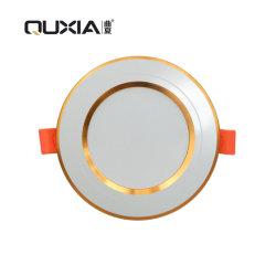 Beleuchten volle Leistung in Watt verborgene Istallation SMD gute Qualität LED unten