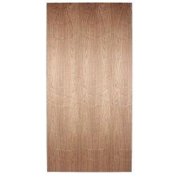 Schnitt Holzfurnier Sperrholz Dekormaterial Möbelmaterial