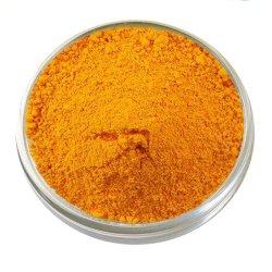 10% Coenzyme Q10, водорастворимые Coenzyme Q10, Coq 10, фармацевтического класса Coenzyme Q10, Food Grade Coenzyme Q10, оптовая продажа Coenzyme Q10