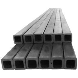 A sinterização de reação de carboneto de silício/Vigas Sisic