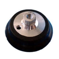 Montage höhlt manuelle Absaugung-Cup-Heber-Handpumpe-Vakuumabsaugung-Cup