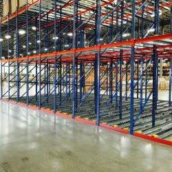 Chrom 6 Regal-Werbungs-justierbare Stahlfach-Systeme auf Rad-Draht-Regalen, Fach-Gerät oder Garage-Fach, Speicherzahnstangen
