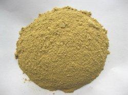 工場成長レギュレータ Amino Acid Organic Fertilizer ( 55% フリー) アミノ酸