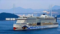 L'aluminium panneau alvéolé pour navire à passagers/ Yacht/ Houseboat