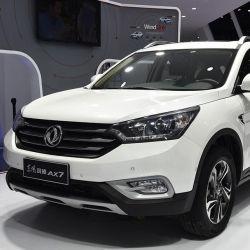 승진에 Dongfeng Ax7 4X2 가솔린 사치품 5 시트 SUV 유럽 V