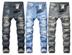 مظهر, إلى أسفل دثار, طبقة, كنزة, قميص, وزرة, [ت-شيرت], صدرة, سراويل, [جن], حافة, [أوندربنتس], أحذية, حذاء رياضة, خفاف, جوابات, ملابس