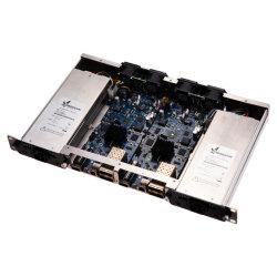 家庭用電化製品用 UPS 基板プリント基板アセンブリ