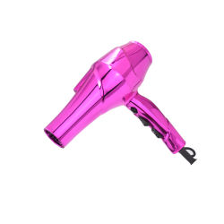 Secador de cabelo profissional de Alta Potência Secador Travel Home Use o secador de ar quente e frio