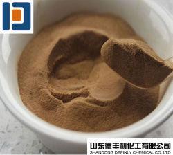 (SNF/FDN/PNS) Sodium Naftaleno Sulfonato de formaldeído C