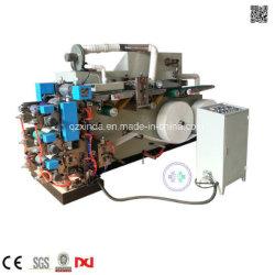 Напиток бумаги каботажных бумагоделательной машины