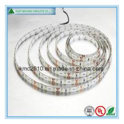 Flexible_LED_Strips_SMD3528_15m_240LED
