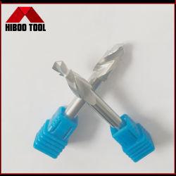Herramientas eléctricas Hiboo Brocas para concreto Personalizar Factory Outlet