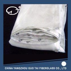 Температуры сопротивление Fire-Proof офсетного полотна