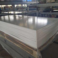 De zonne ZonneCollector van de Vlakke plaat van het Certificaat Keymark voor de ZonneVerwarmer van het Water