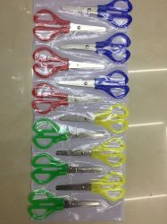 Forbici da ufficio forbici da stazioneria Forbici da ufficio Art Knife forniture per ufficio coltello da carta