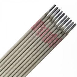 Schweißen Rod 2.5mm/3.2mm/4.0mm des kohlenstoffarmen Stahl-E6013