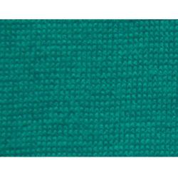 Cor de várias cores puras Worsted lã de algodão para tricotar
