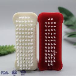 Горячая продажа предметов личной гигиены косметические лак для ногтей щетки
