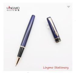 2021 Nouvelle Année d'importer des idées Promo à chaud des enseignants de la Papeterie stylo à bille à bon marché