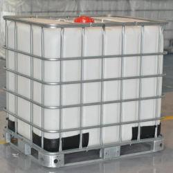 Hf Фтористоводородная кислота 40% промышленного класса фтористоводородной кислоты для продажи