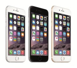 De Mobiele/Telefoon van uitstekende kwaliteit van de Cel voor 6s/6s plus Originele Nieuw van de Telefoon Samrt