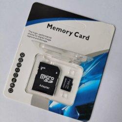 WiFi карта памяти SD для цифровой фотокамеры карту памяти TF карты памяти SD 32ГБ 64ГБ 128 ГБ 256 bgb 512 ГБ скорость чтения90МБ скорость записи60МБ