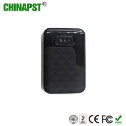 Bester GPS-Feststeller, der verlorenen Radioapparat GPS-Fahrzeug-Antiverfolger (PST-G200, in Position bringt)