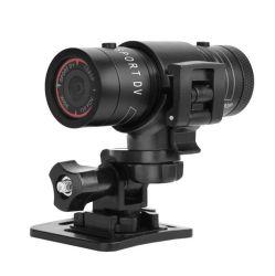 Mini-Helm draußen Sport HD-Kamera